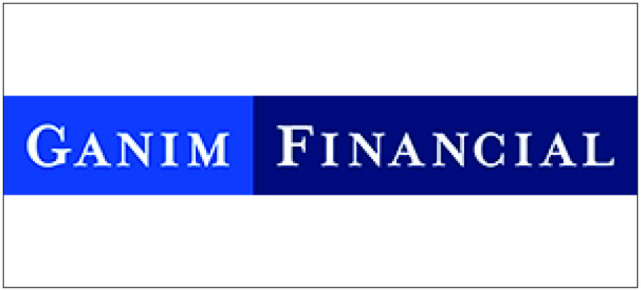 Ganim Financial Group