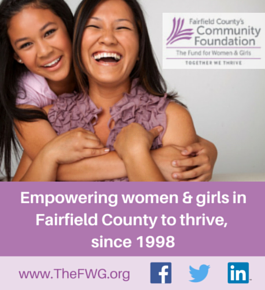 BRBC Ad fairfield county community foundation