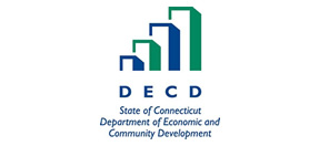Department of Economic and Community Development