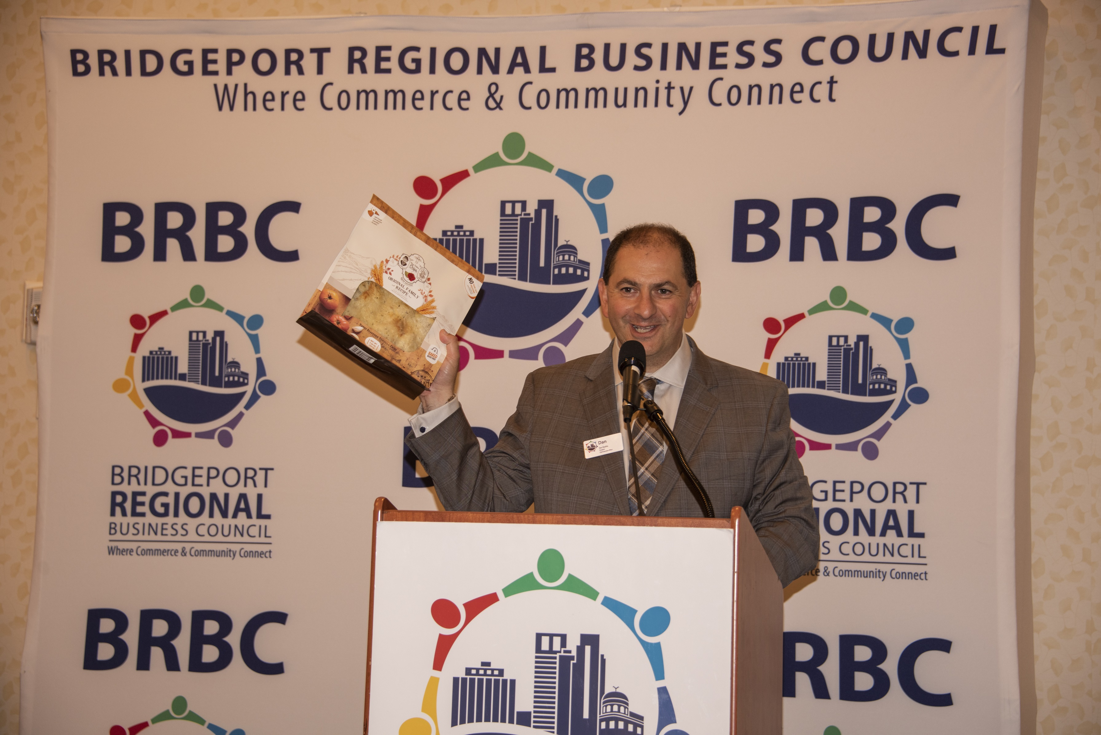 BRBC BLOG:BRBC's 145th Annual Meeting Re-cap