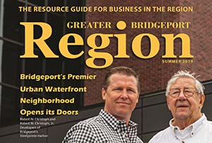BRBC BLOG: Bridgeport's Premier Urban ...